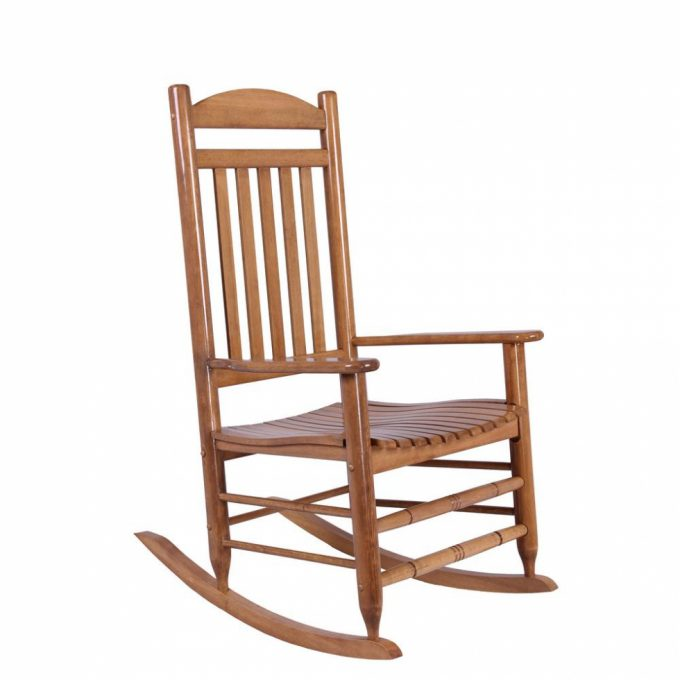 Rocking Chair Inspiration fabulous rocking chairs your home inspiration IZQGLOY