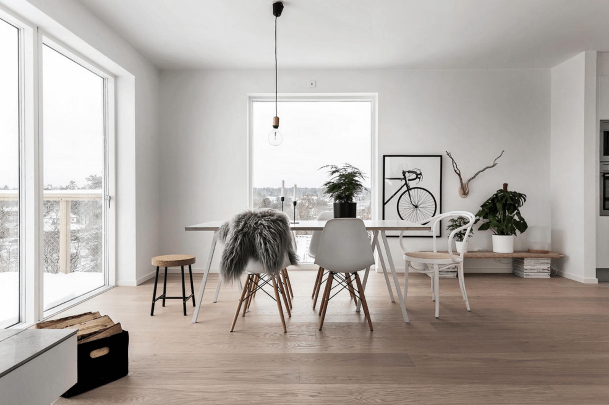 Scandinavian design ideas freshome nordic scandinavian4. image: scandinavian homes FPCQIUU