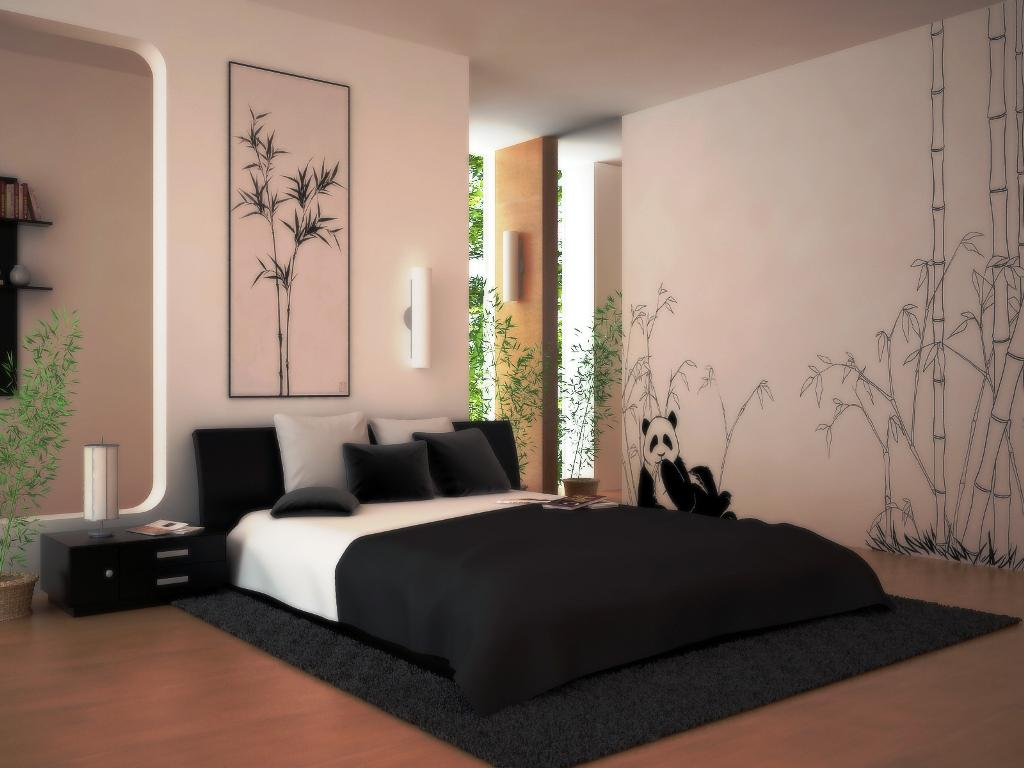 simple bedroom decoration free simple bedroom decor by simple bedroom ideas WNTYBVT