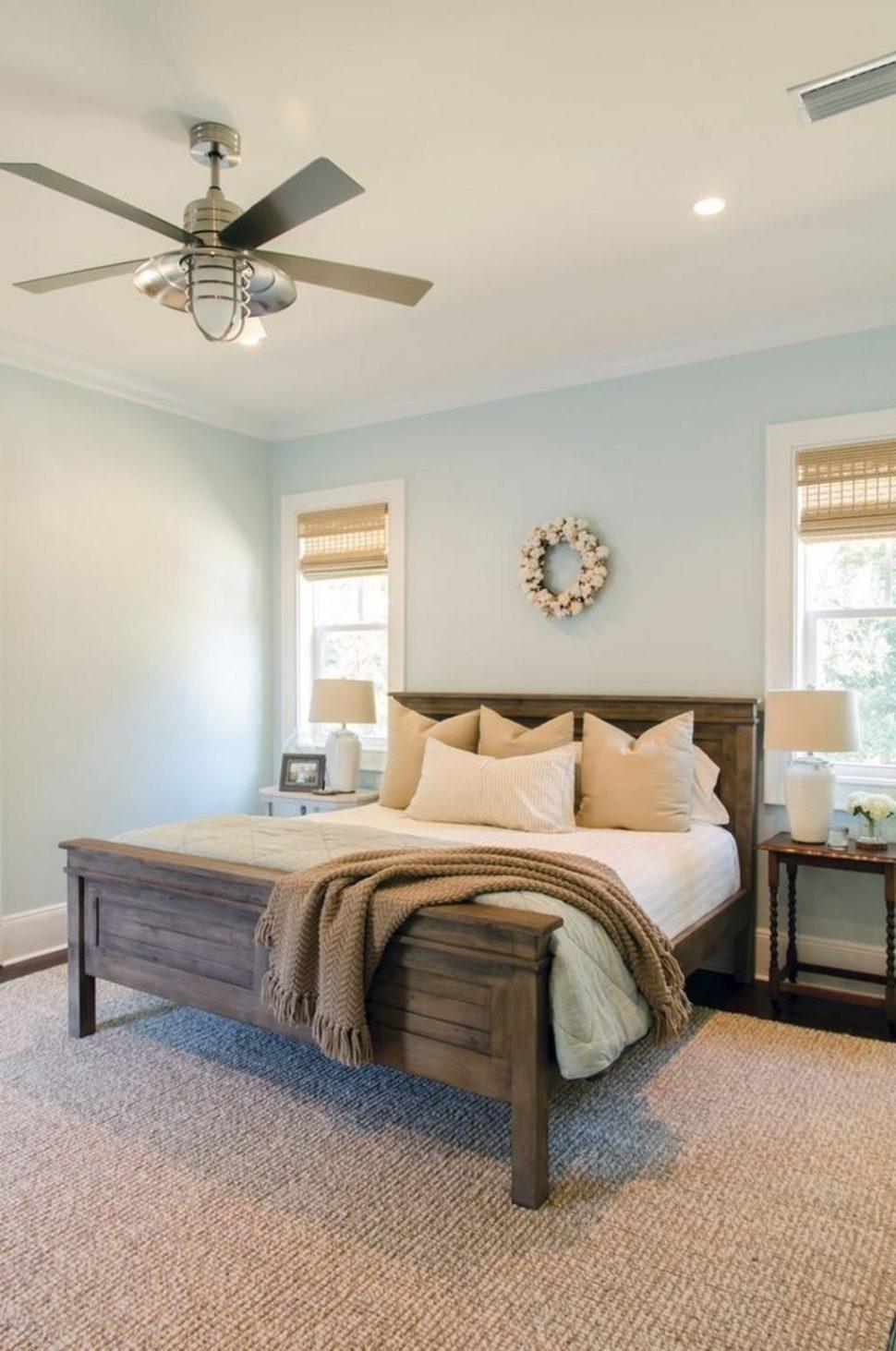 Simple Bedroom Ideas bedroom:90955 furniture fancy simple bedroom decor 25 best bedrooms ideas  plus winning pictures ZMWZISM
