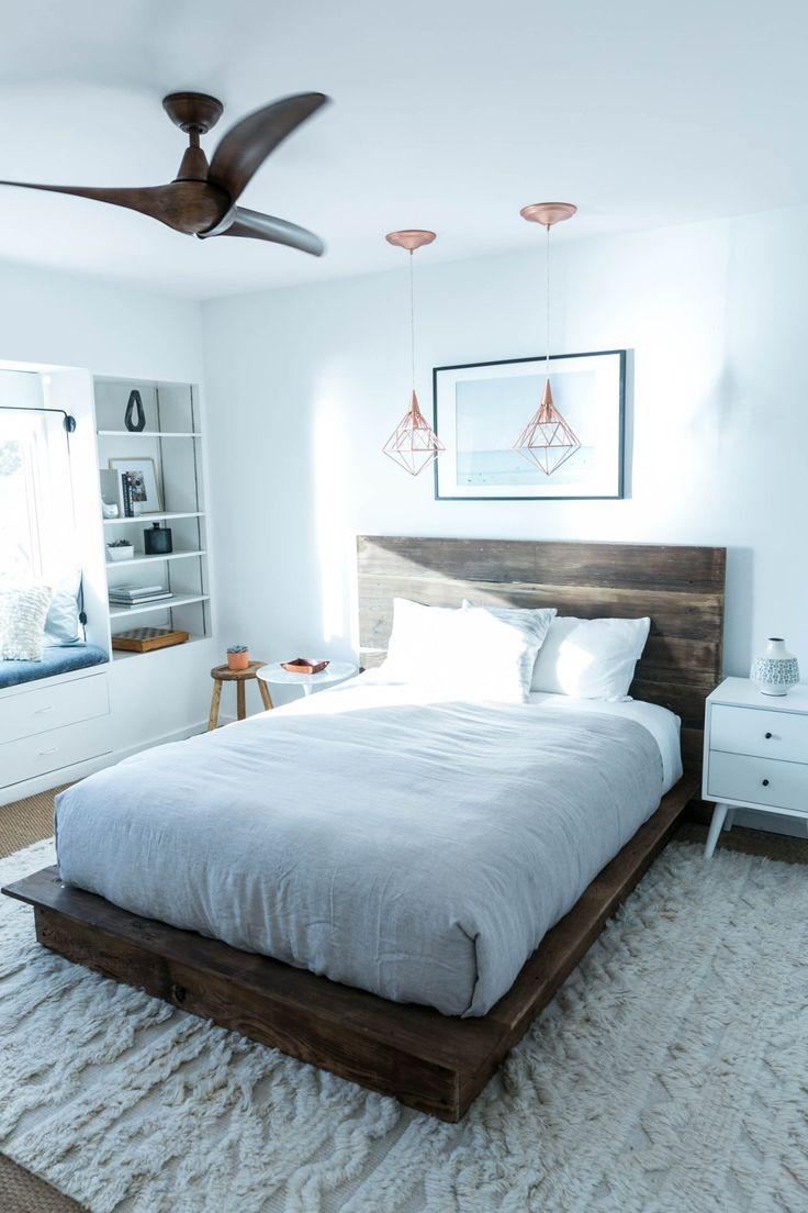 Simple Bedroom Ideas bedroom:bedroom marvellous simple decor home ideas small and splendid  picture bedroom marvellous simple NGWZEWI