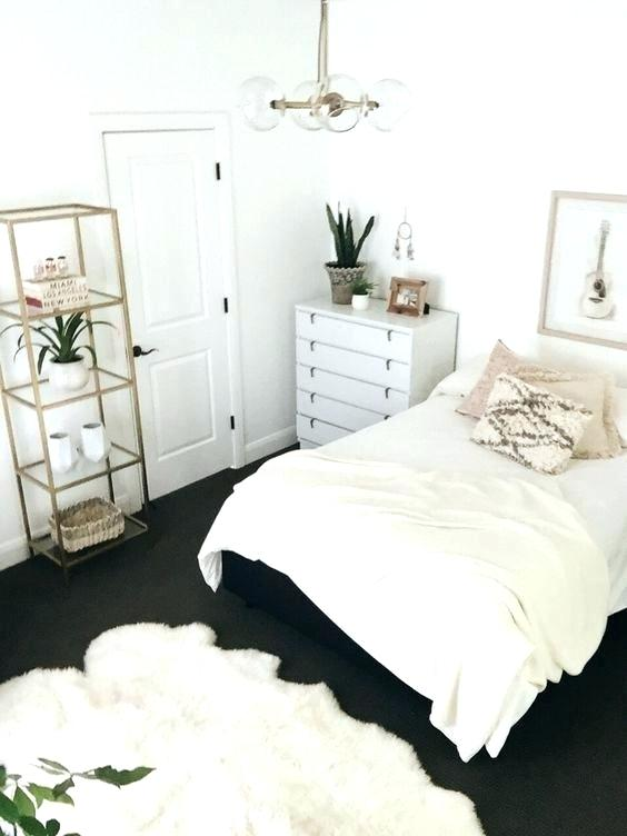 Simple Bedroom Ideas simple bedroom decorating ideas simple bedroom ideas bedroom decorating  ideas for boy simple EPTANDY