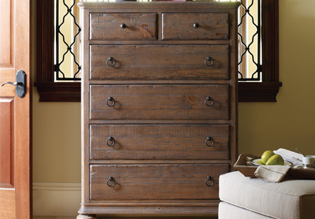 solid wood bedroom furniture category UGKSEXB