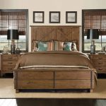 Bedroom furniture made of solid wood  ensure a healthy room climate – and thus for restful nights.