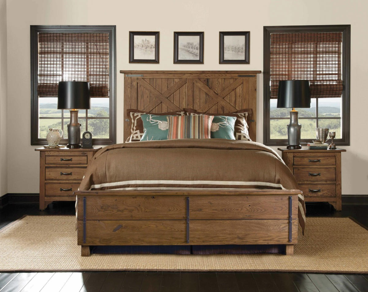 solid wood bedroom furniture sets ideas OZVUJEM