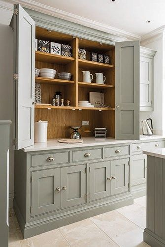 Storage wall units amazing kitchen wall unit storage home design pertaining to kitchen storage  wall units MBRJKSE