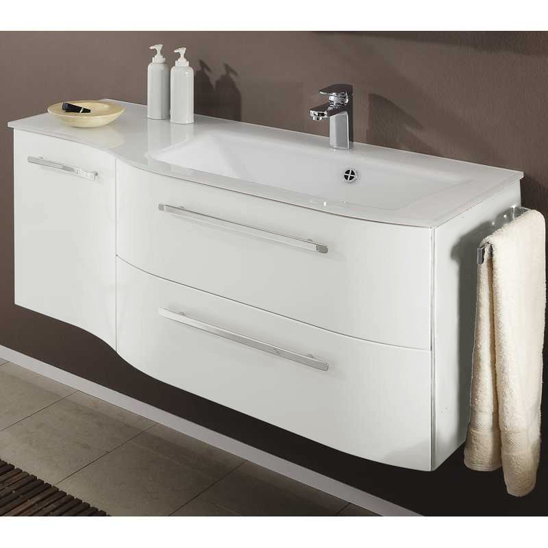 vanity unit with basin bathroom sink vanity units bathroom sink cabinets uk luxury pretentious  idea bathroom vanity NOLBRDF