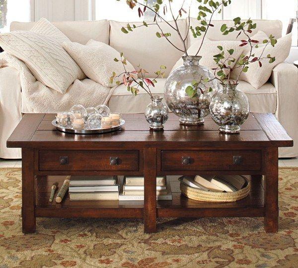 vintage living room decor collect this idea UYOPVET