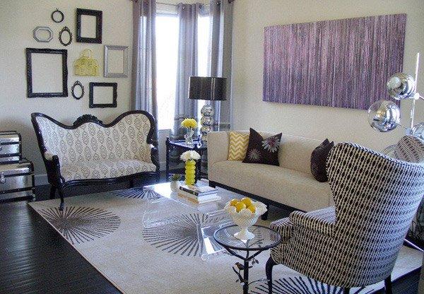 vintage living room decor vintage classic style LTMEWAP