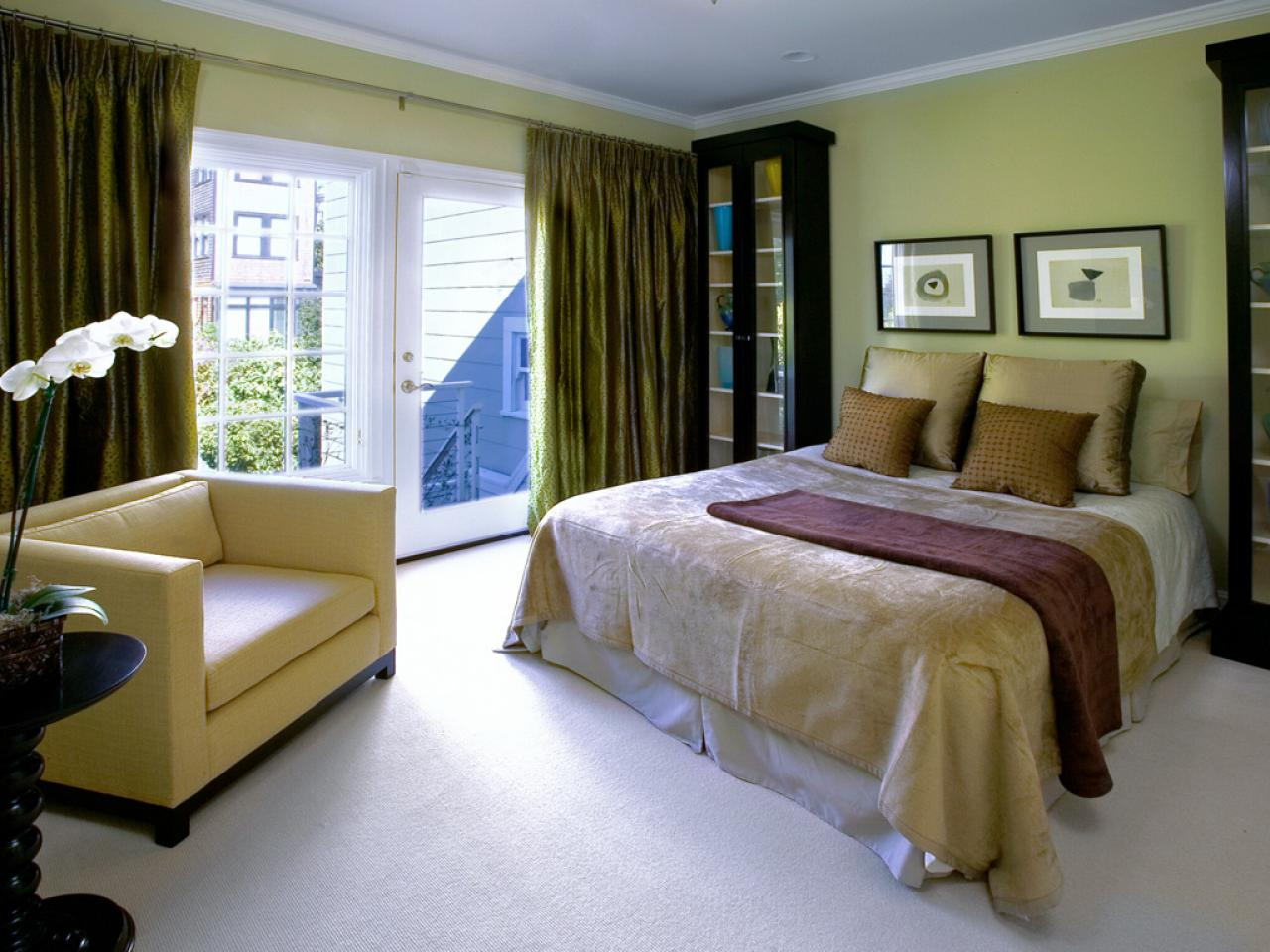 Wall Colors Ideas bedroom paint color ideas PMIJBDR