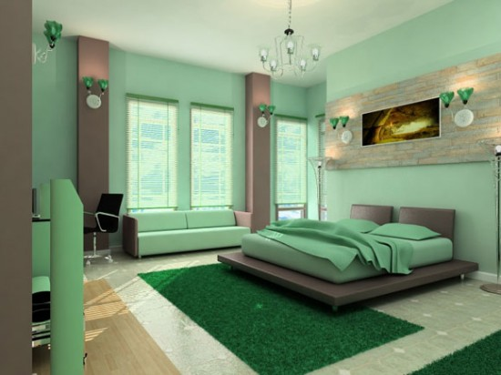 Wall Colors Ideas wall color decorating ideas fascinating wall color ideas wall color  decorating ideas best HHBKNPP
