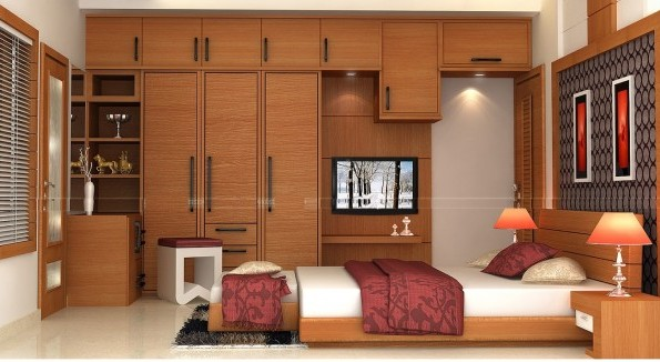 Wardrobe for the bedroom 10 modern bedroom wardrobe design ideas BOGATSM