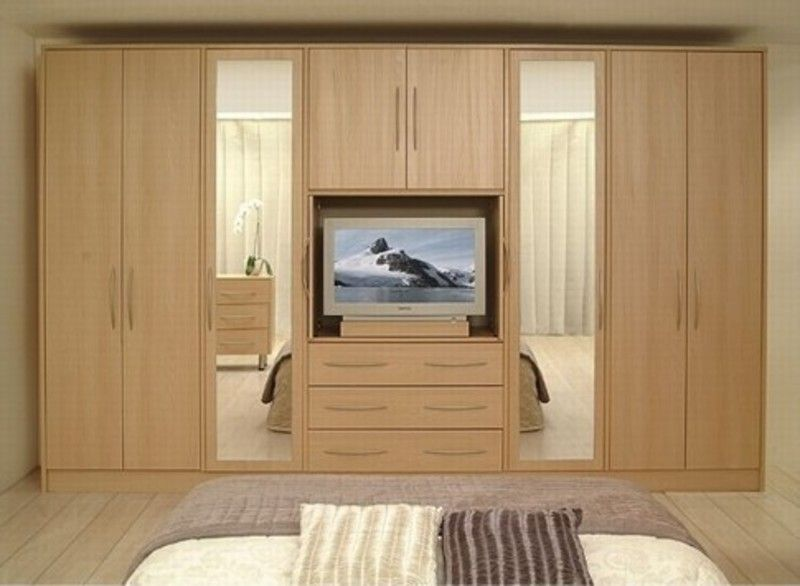Wardrobe for the bedroom bedroom furnitures,wardrobe,dressing table,almirah,cot,wardrobe  design,interior designing,home decor,architects in chennai,bedroom,bedroom  planning YUWSORB