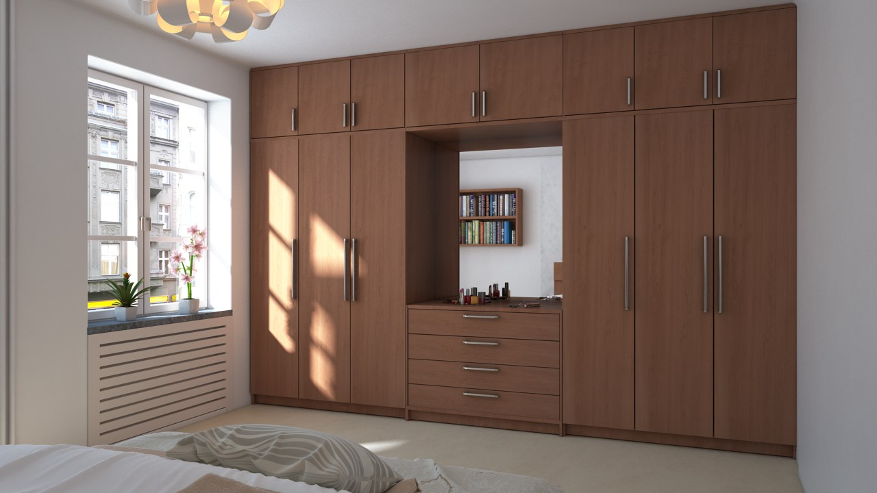 Wardrobe for the bedroom designs for wardrobes in bedrooms entrancing terrific wardrobe designs in  bedroom indian for WLDASZH