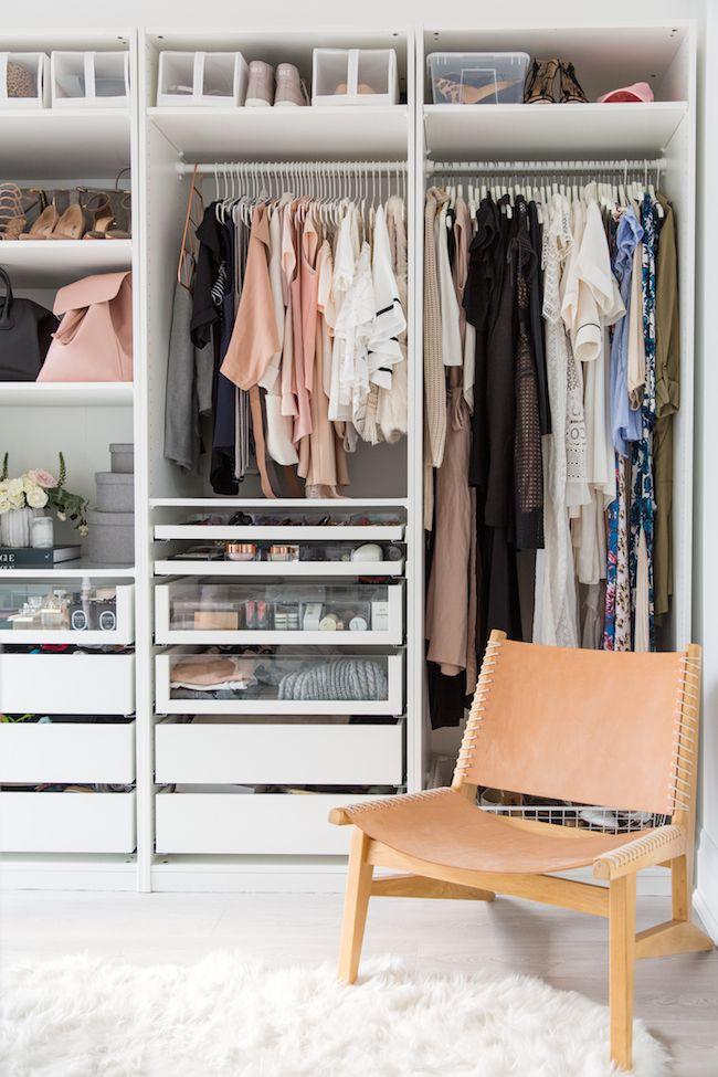 Wardrobe Ideas image VNLGXLJ
