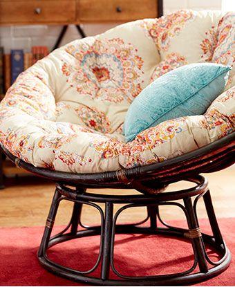 Wicker furniture rattan KXLGEUL