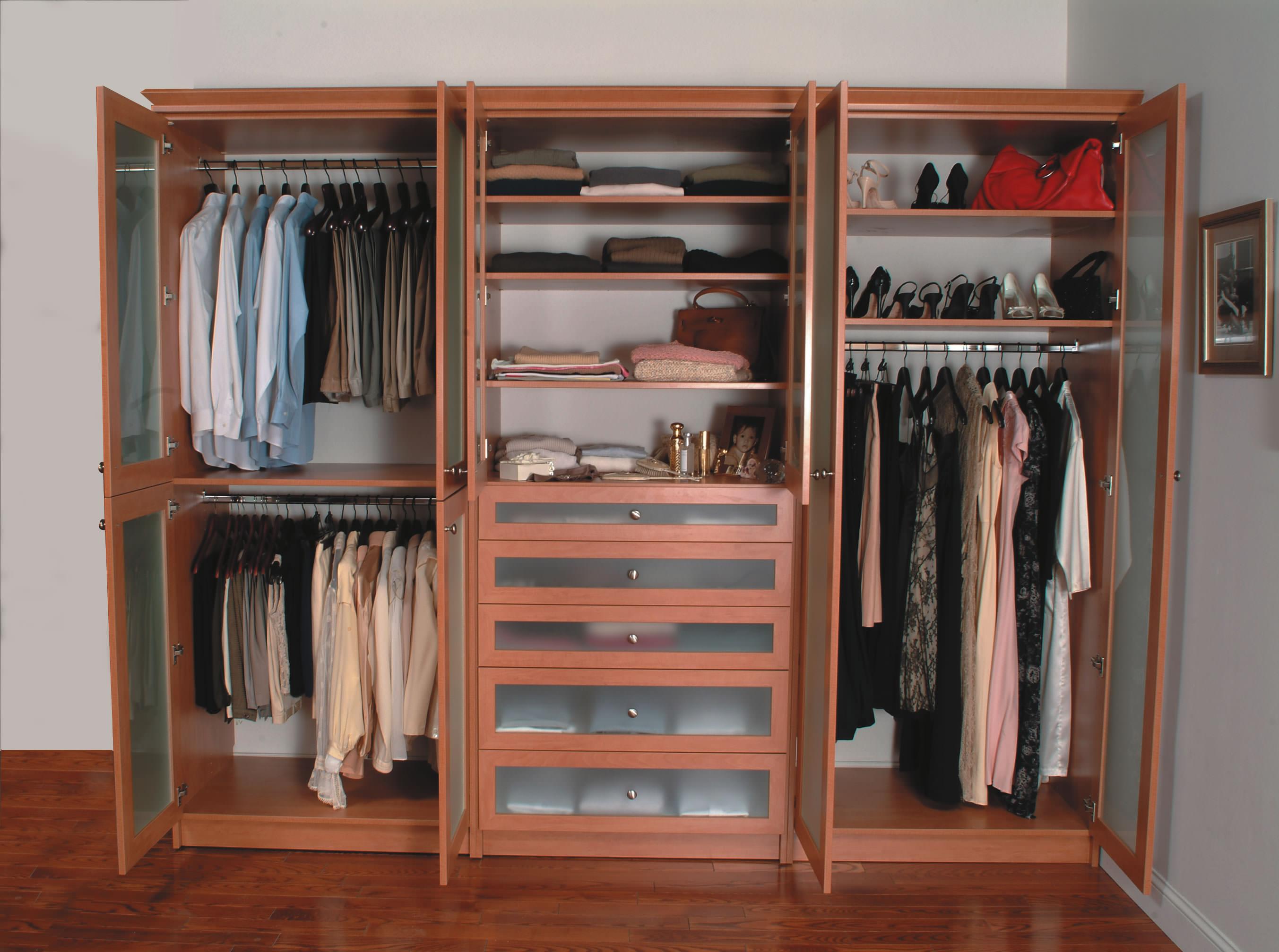 bedroom closets custom-built-reach-in-closets2018-10-11 at 2.41. BKNAVUX