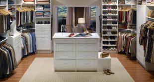 bedroom closets shop this look EWOKPTM