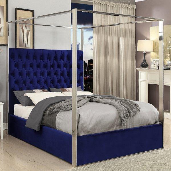 bedroom furniture youu0027ll love DXBFQJG