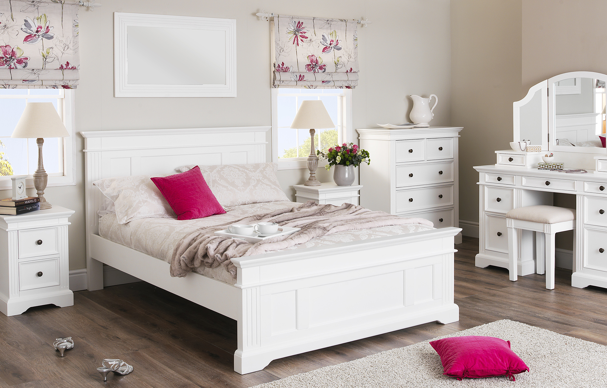 bedroom white furniture sets master white bedroom furniture set ... sets in purple room homefurniture white NUXEFIM
