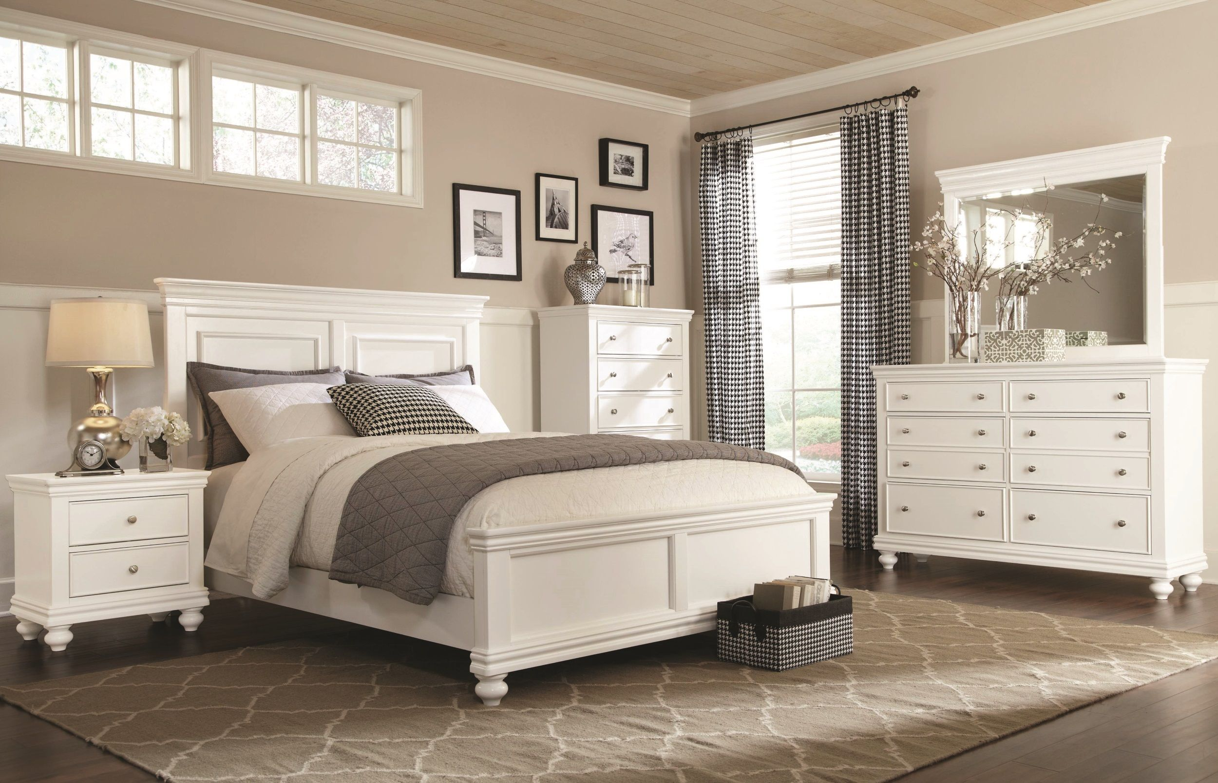bedroom white furniture sets what do you think of white bedroom sets? love u0027em or hate u0027em? YRQKSVA
