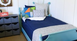 Beds for 5-years-old beddyu0027s bedding review from a mom and her 5 year old son EMYSQPV