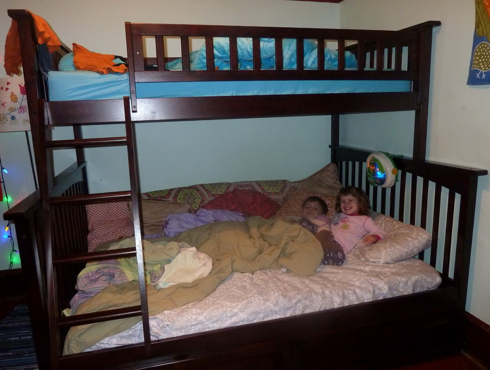 Beds for 5-years-old bunk beds for 3 and 5 year old PQCVNWU