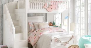 Beds for girls mermaid bedding girls bed room ideas, kids room for girls, bedroom ideas FZSKTAP