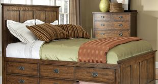 beds with under drawer storage intercon oak parkqueen bed with 9 storage drawers KWUWUNA