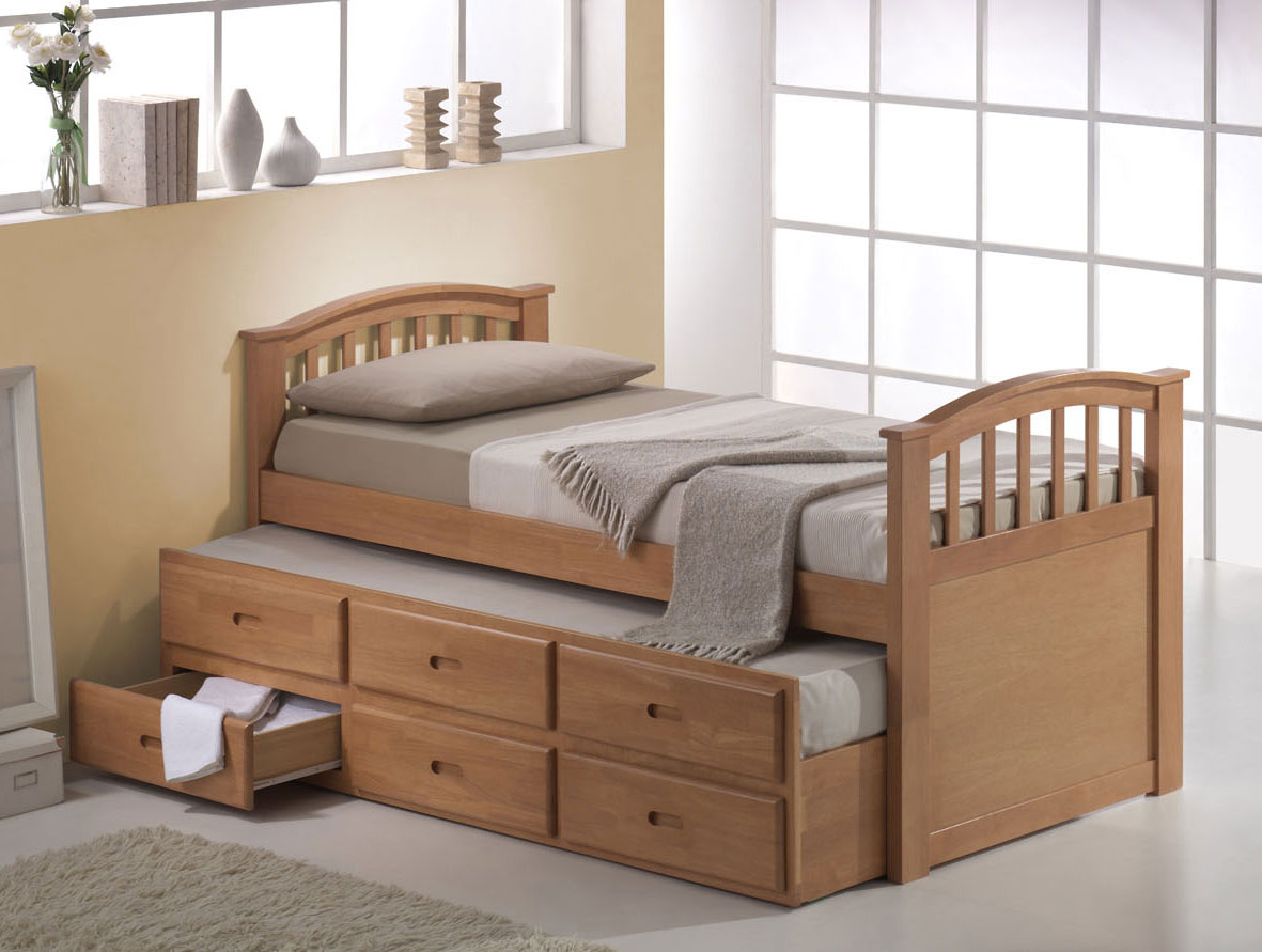 beds with under drawer storage solid wood beds with storage drawers underneath XEDQAYI