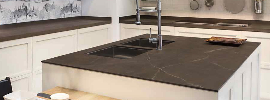 ceramic worktop kitchen ceramic worktops are scratch resistant and are also resistant to heat and YNEZRHY