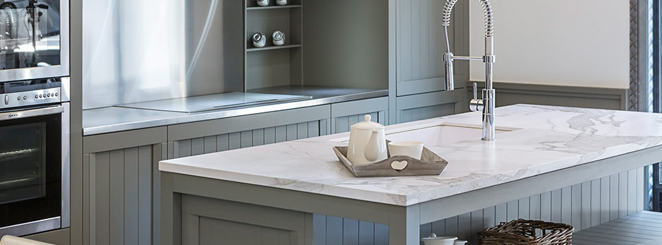 ceramic worktop kitchen ceramic worktops are scratch resistant and are also resistant to heat and ZJFFVVY