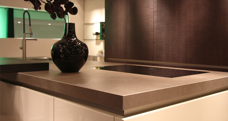 ceramic worktop kitchen ceramic worktops LLYMBZX