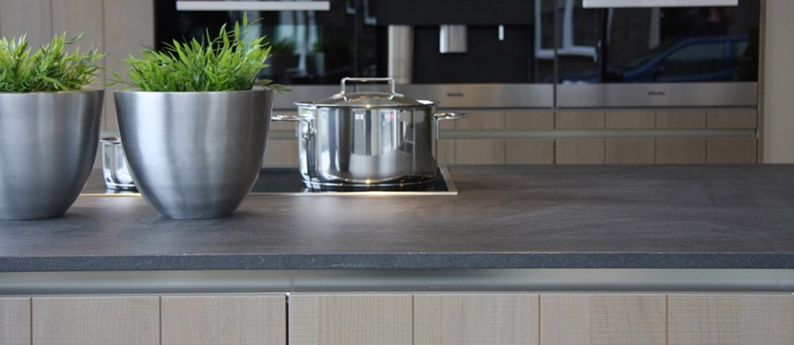 ceramic worktop kitchen luxury kitchen worktops; worktops bromsgrove ... AJXPZXV