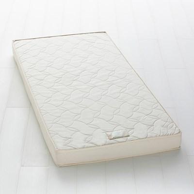 Cots 90×200 cm ... mattress 90 x 200cm. previous. kids natural junior mattress CHJUKZM