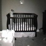Safe sleeping places for the offspring: Cots for 1-year old