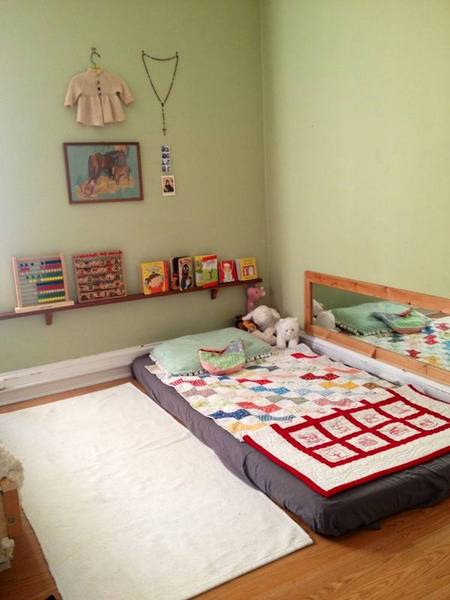Cots for 1 year old iu0027ve co-slept with my one yr old because he didnu0027t have his own FECZXGI