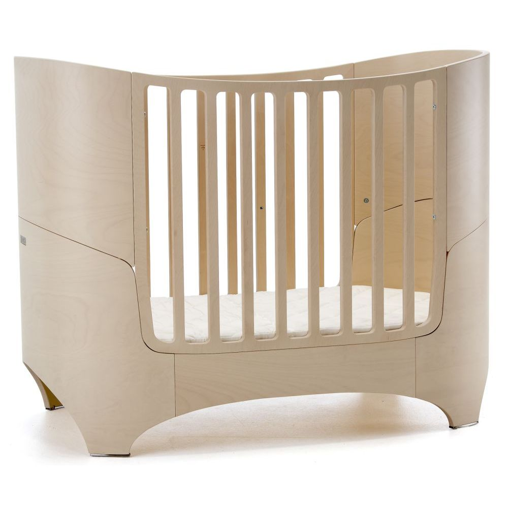 Cots with side protection leander cot EJXWVMY