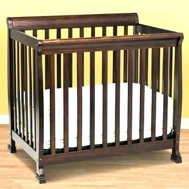 cribs with storage underneath mini cribs with storage small bs for spaces mini b 3 of 5 EONLRVM