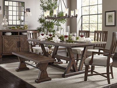 dining table for kitchen dining tables YJDAOKM