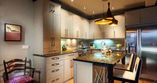 diy kitchen renovation ideas 35 diy budget-friendly kitchen remodeling ideas for your home ERPMZJI
