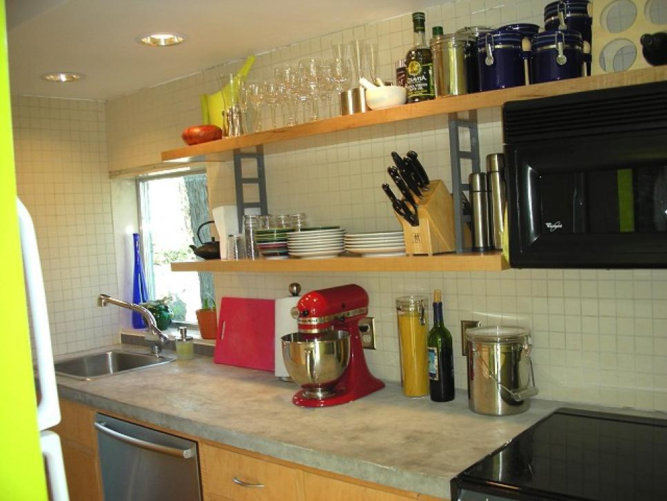 diy kitchen renovation ideas related to: kitchen remodeling ... ZLYKMLG