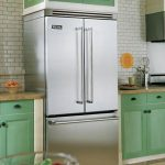 Freestanding refrigerator: What are the advantages and disadvantages and what should I pay attention to when buying?