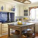French country kitchens ideas, pictures, advantages,