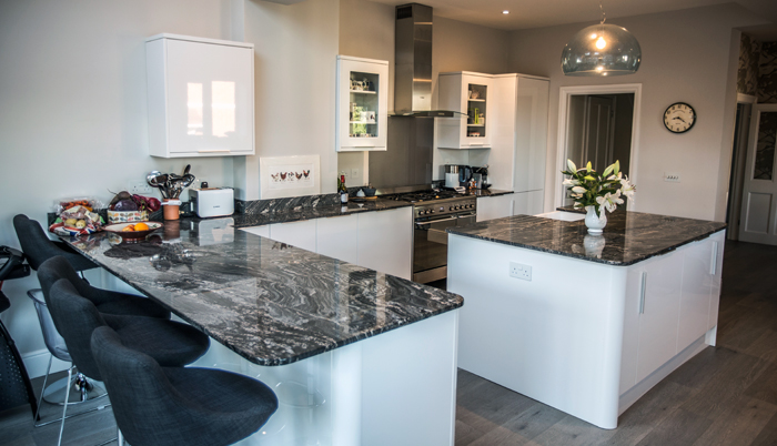 Granite kitchen worktop granite kitchen worktops bristol DGZMVDU