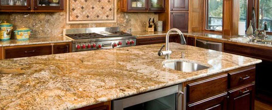 Granite kitchen worktop granite kitchen worktops JPKBCQK