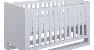 High cots tutti bambini | nursery furniture | cots | cot beds | rimini EEQDBBS