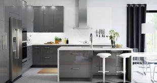 ikea high gloss kitchens 17 extravagant hit solutions for decorating small kitchen ikea kitchen  cabinets, kitchen ABLZQXM