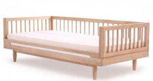 Junior beds junior bed - pure 70x140 LZGMMJE