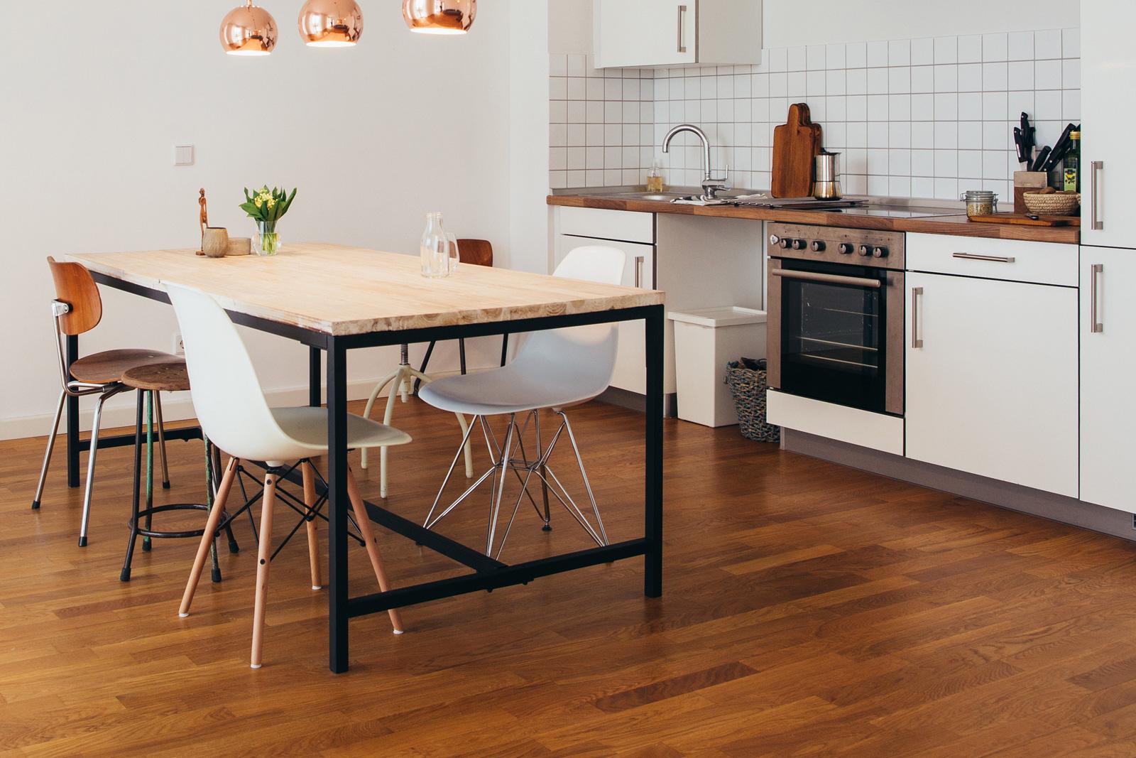 Kitchen Floors kitchen flooring options | best flooring for kitchens ROWQZFL